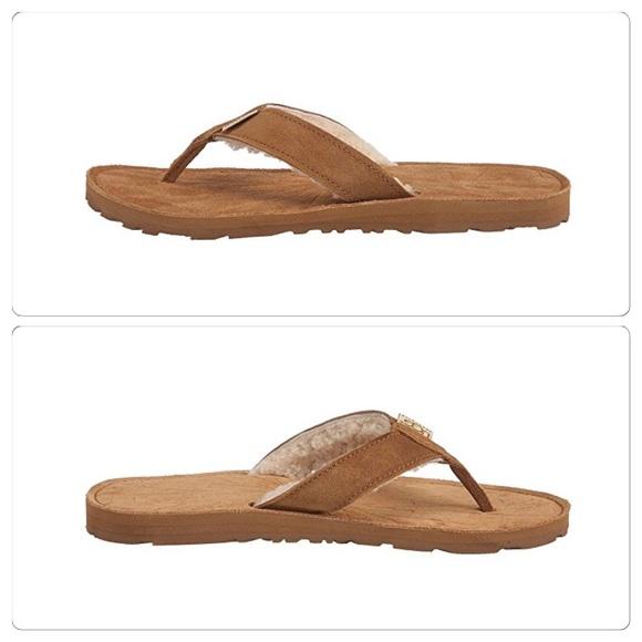 40588097b3d6 UGG Shoes
